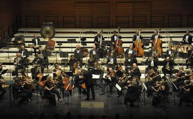 La Quincena Musical recibe a la Budapest Festival Orchestra bajo la dirección de Ivan Fischer