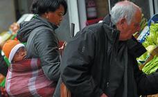 Se atasca en Gipuzkoa la concesión de nacionalidad a 700 extranjeros residentes