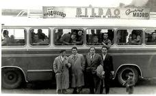 Seguros Bilbao, un siglo de continua reinvención