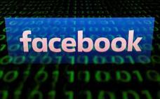 Facebook estrena 'Watch', una sección para subir vídeos
