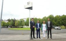 El Gobierno Vasco destina 4,6 millones para renovar polígonos industriales