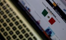 Amazon sube a 36 euros el precio de su suscripción Prime, un 80% más