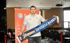 Burjanadze: «El año pasado fue durísimo»