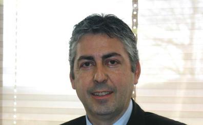 Oscar Goitia (Vicepresidente de la División de Automoción de Mondragón): «El segmento de componentes tiene muy buena reputación internacional»