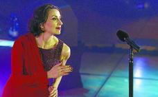 La Sinfónica de la BBC, Luz Casal y Lertxundi actuarán este otoño en el Kursaal