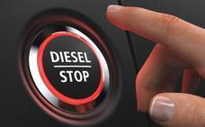 El Gobierno se refugia en Europa para justificar la polémica subida del diésel