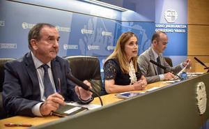 El Gobierno Vasco paraliza el acuerdo de empleo con Confebask para tratarlo con sindicatos