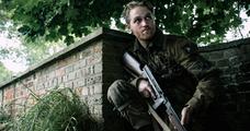 'Overlord' inaugurará el 27 de octubre la 29 Semana de Cine Fantástico y de Terror de San Sebastián