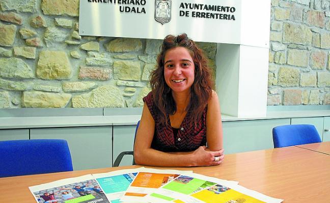 El Ayuntamiento abrirá a los barrios los programas para niños y jóvenes que organiza este curso