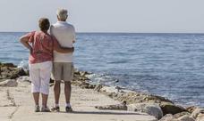 Cómo exprimir el patrimonio de cara a la jubilación