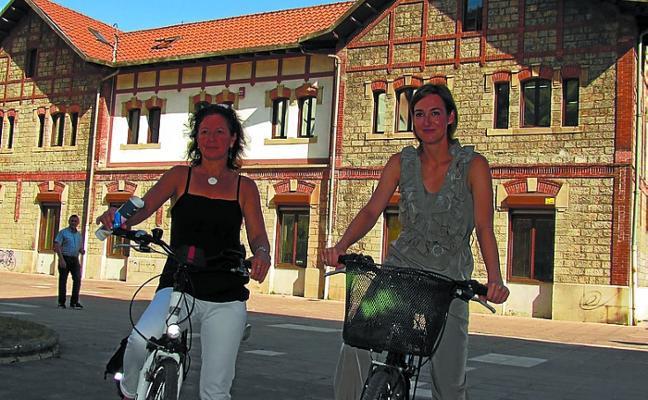 La Semana de la Movilidad invitará a desplazarse de manera sostenible