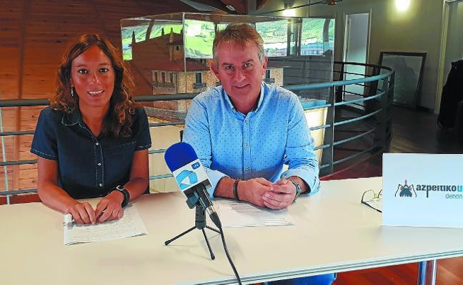El Ayuntamiento destinará 300.000 euros a incentivar la economía local
