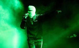 Pussy Riot cancela su actuación en el Donostia Festibala por el presunto envenenamiento de uno de sus miembros