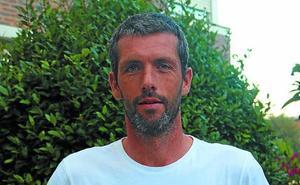 Gari Uranga: «Niretzat ez da berdin arraunean egitea eta arraunlari izatea»