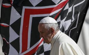 El Papa expulsa a un sacerdote chileno investigado por abusos a menores