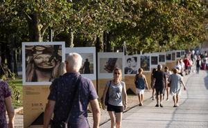 El saldo migratorio aporta a Gipuzkoa casi 3.000 personas en 2017