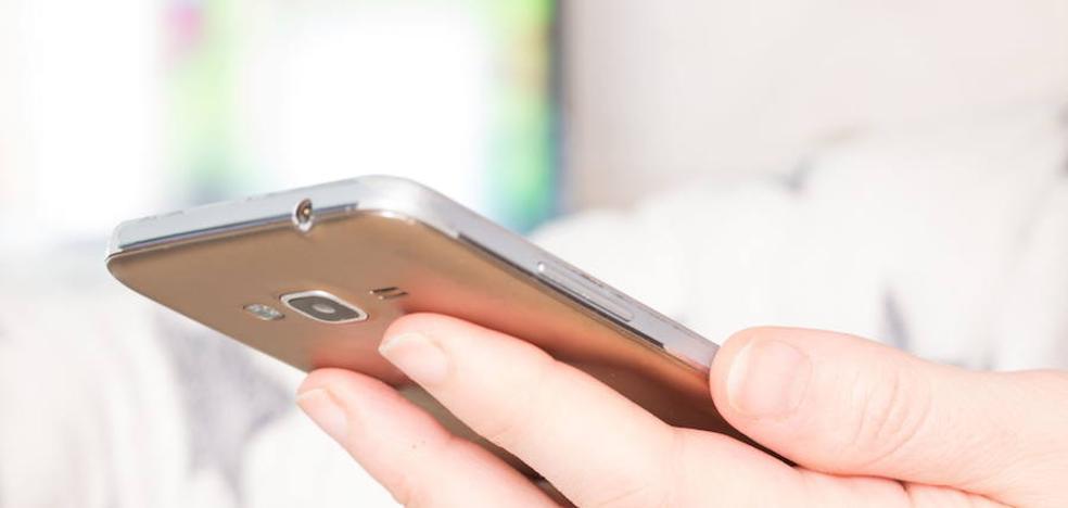 5 aplicaciones que no te pueden faltar en tu móvil (II)