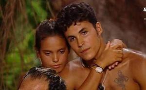 Gloria Camila rompe con Kiko