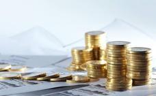 La inflación, el devorador silencioso del ahorro