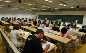 El sindicato médico cree que la decisión de Osakidetza sobre la OPE no cumple con las expectativas