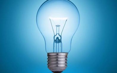 El Ente Vasco de la Energía amplía sus programas de ayuda