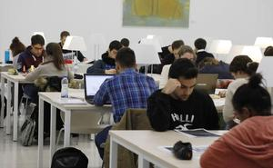 Uno de cada diez universitarios ha tenido pensamientos suicidas en el primer año de carrera