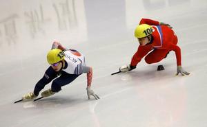 Seúl y Pionyang acuerdan trabajar por una candidatura conjunta para los Juegos Olímpicos del año 2032
