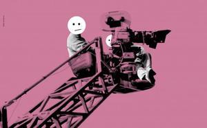 Cortometrajes que se proyectarán en Nest Film students