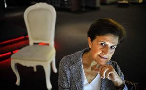 Adela Cortina, sobre los nacionalismos: «Retroceder a la tribu es reaccionario»