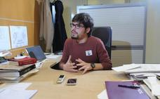 Elkarrekin Podemos dice a Urkullu que está a tiempo de «deshacer el entuerto de Egibar» con el Estatuto