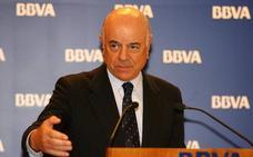 Los valores más sostenibles de España