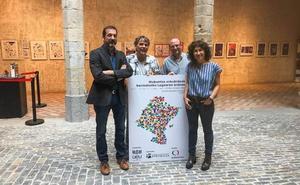 Nafarroako Parlamentua egiten ari den euskararen lege berriaren harira, jardunaldia antolatu dute