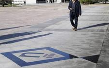 Medio millar de abogados italianos son investigados por irregularidades en la Rey Juan Carlos