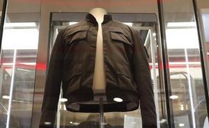 Subastan el sombrero de Indiana Jones por más de 450.000 euros