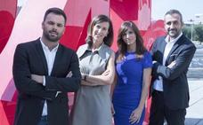 Actualidad al minuto en 'Diario 24 Horas'