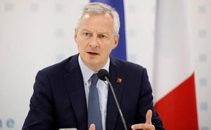 Francia rechaza «por ahora» recibir al 'Aquarius'