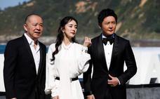 'Baby', un drama sobre niños abandonados en China