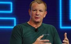 El fundador de WhatsApp reconoce que vendió «la privacidad de los usuarios»