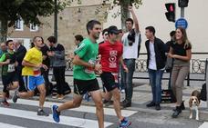 El sábado se disputa la II edición del Medio Maratón de la Costa