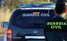 Investigan el hallazgo del cadáver de una mujer en un vertedero de Almería