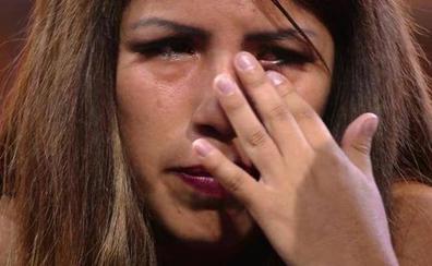 GH VIP 2018: Isa Pantoja, expulsada y humillada en directo