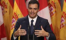La Mesa del Congreso sepulta el último intento del PSOE de agilizar los Presupuestos