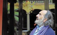 Premio Nacional de Fotografía para Leopoldo Pomés, creador de las burbujas Freixenet