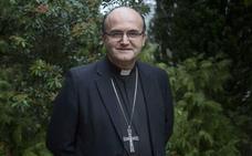 El vídeo del obispo Munilla para demostrar que existe el Ángel de la Guarda