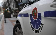 Dos detenidos por violar a una joven con discapacidad en Bilbao