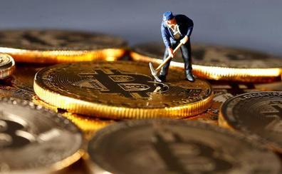 «Sin conocimiento de la moneda es fácil perder muchos bitcoins»