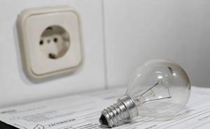 Tapia dice que la reforma del peaje eléctrico permitirá a las empresas vascas «ganar en competitividad»