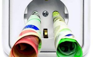La empresa vasca ahorrará 50 millones al año con la reforma eléctrica del Gobierno
