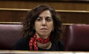 Sánchez recupera a Irene Lozano para una Secretaria de Estado de la España Global