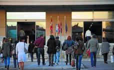 El Gobierno Vasco aplicará este mes el incremento salarial del 1,75% a sus 70.000 funcionarios